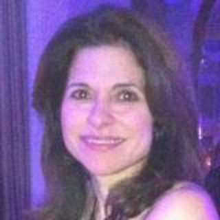Laurie Levine, MD