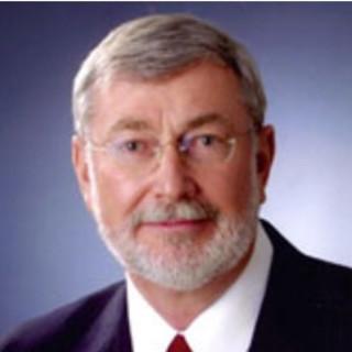Larry Sanders, MD