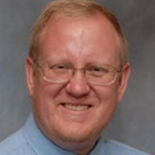 Paul Bohjanen, MD