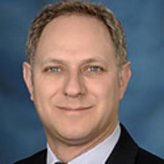 Neil Siegel, MD