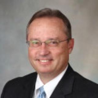 Mark Lyons, MD