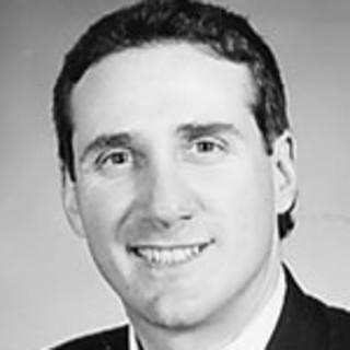 Bruce Lockman, MD