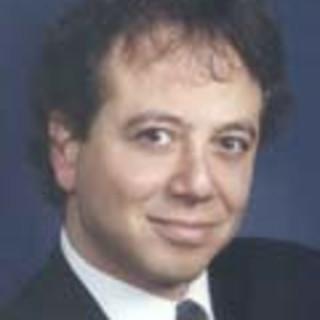 Sherif Henein, MD