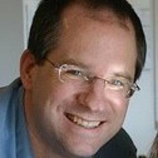 Jondavid Menteer, MD