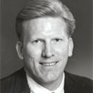 Raymond Davis, MD
