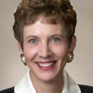 Ann Haas, MD