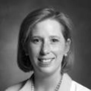 Carrie (Geisberg) Lenneman, MD