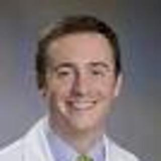 John O'Malley, MD