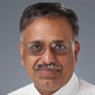 Jai Kumar, MD