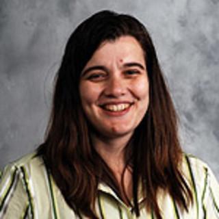 Maria Katsoulis-Emnace, MD