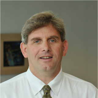 Joshua Chodosh, MD