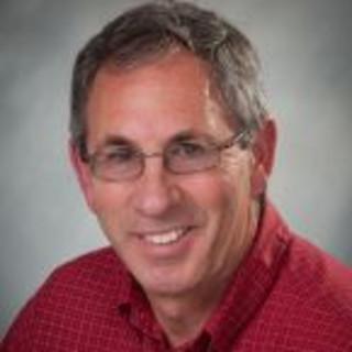 Dale Deahn, MD