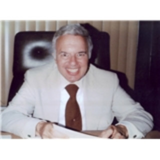 David Karan, MD