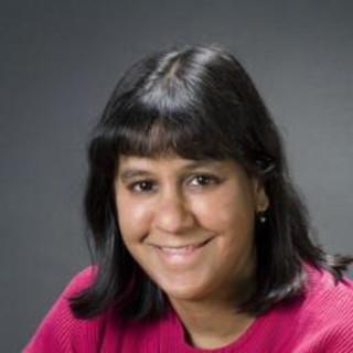 Shalini Lynch