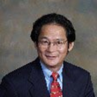 Robert Mao, MD