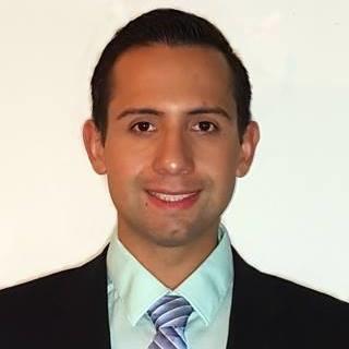 Steven Ritchey Araya, MD