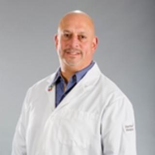 John Magaldi, MD