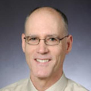 Richard Davis, MD