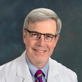 Paul Rubery, MD