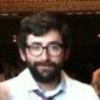 Jeremy Rohrlich, MD