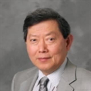 Guat Sy Jr., MD
