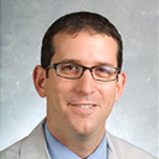 Matthew Adess, MD