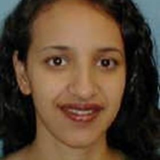 Irene Wahba, MD