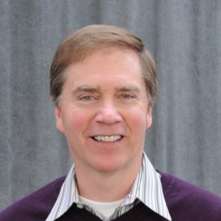 John Benedict, MD
