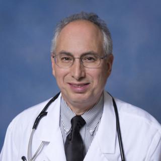 Ralph Delarosa, MD