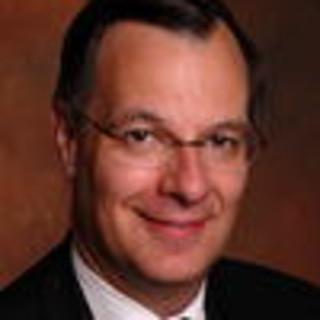 Brian Thomas, MD