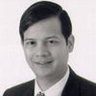 Miguel Camara, MD