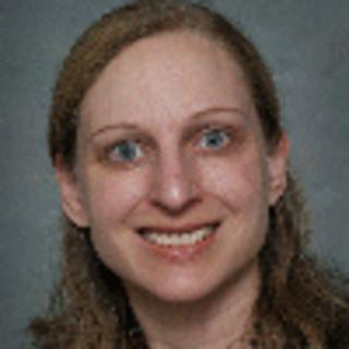 Mara Pheister, MD