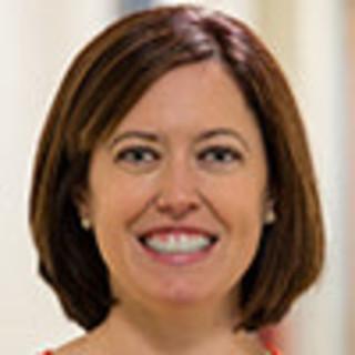 Michelle Piole