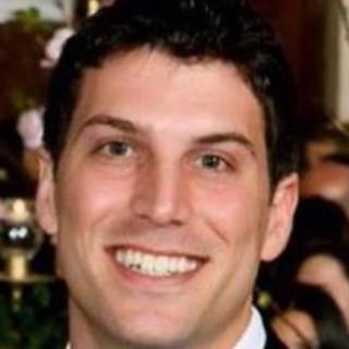 Chad Kaplan, MD