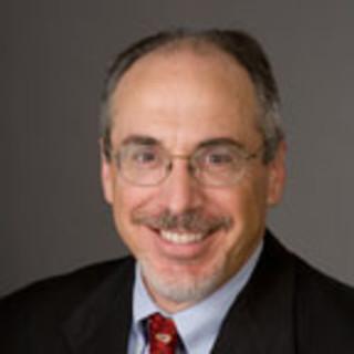 Richard Paul, MD