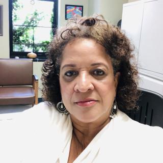 Michele Lea-Stokes, MD