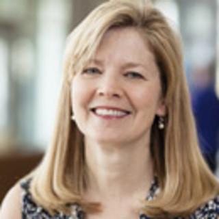 Margaret Schmandt, MD