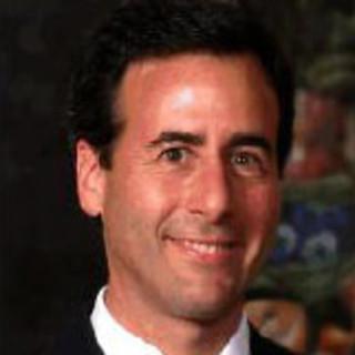 Richard Sarner, MD