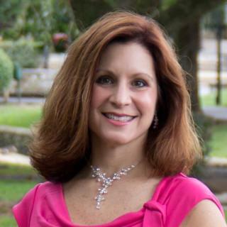 Nicole Shaffer