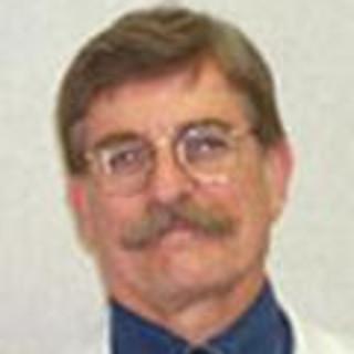 Dean Harrell, MD