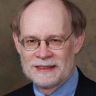 Ronald Anderson, MD
