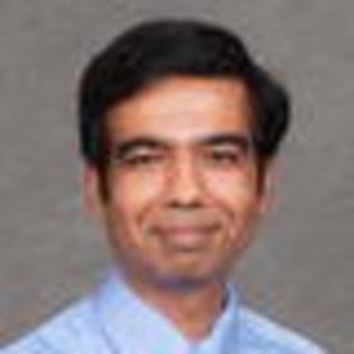 Abid Malik, MD
