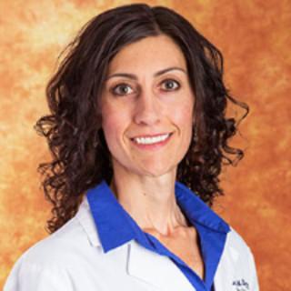 Karen Stover, MD