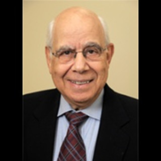 Donald Auerbach, MD
