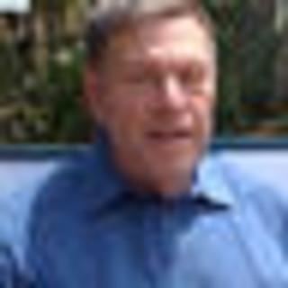 Peter Shimkin, MD