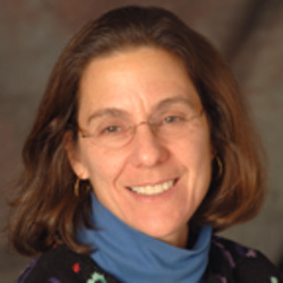 Susan Freedman, MD