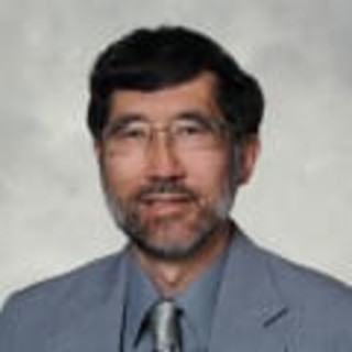 Stephen Sawada, MD