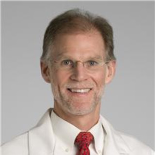 Michael Hackett, MD