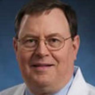 Joseph Muhler II, MD