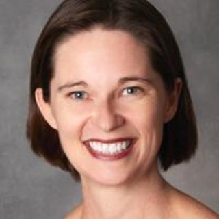 Lauran Mizock, MD